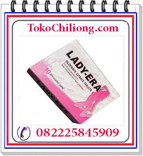 tokochiliong.com