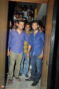 Chuttalabbayi Team at Chandrakala Theater-thumbnail-2