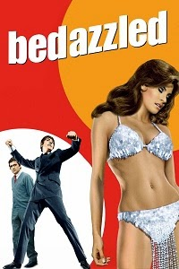 Watch Bedazzled Online Free in HD