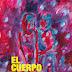 Reseña a El cuerpo es devil de Cayo Caectus por Manuel de J. Jiménez