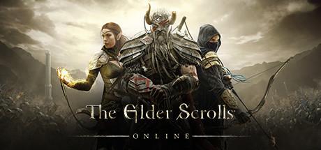 The Elder Scrolls Online Cerinte de sistem