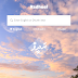 Download Dhivehi Radheef App for iPhone