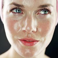 pelle grassa: le creme più efficaci