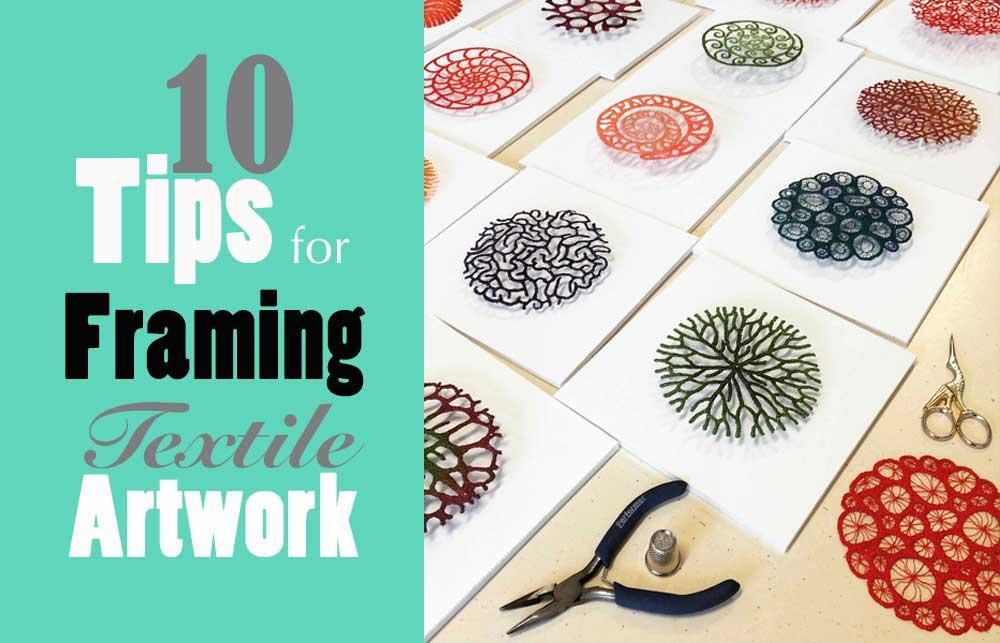 Atractivo Pictures For Framing Inspiración - Ideas Personalizadas de ...