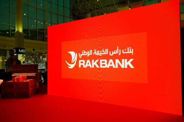 RAKBANK reduces credit card limit to AED5,000 as Covid-19 effect