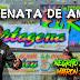 Serenata De Amor - Afinao | Con Perreo Mairon Sampler & Negrito Sampler