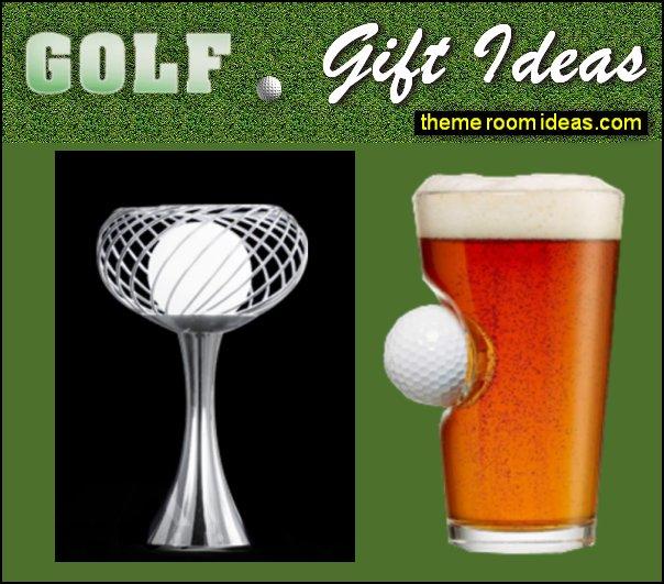 golf gift ideas golfer gifts golf bedroom ideas