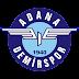 Plantilla de Jugadores del Adana Demirspor