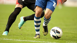مواعيد مباريات وبطولات كرة القدم ليوم الثلاثاء 21-1-2020 والقنوات الناقلة