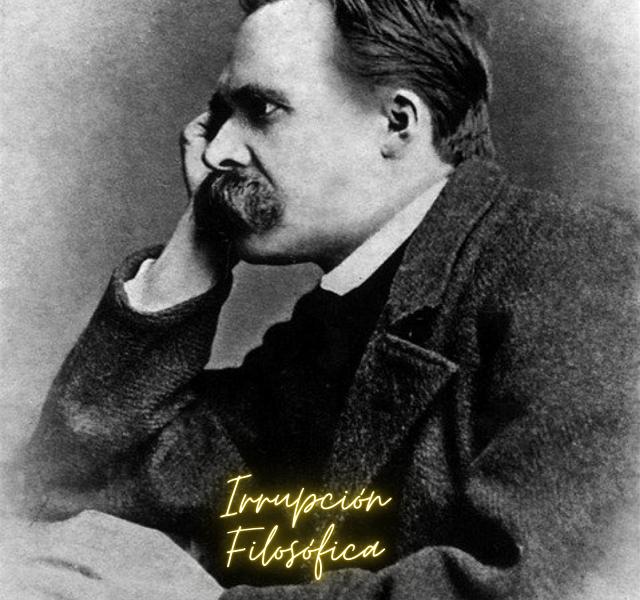 ¿Qué es la democracia, la moral y la verdad en Nietzsche?