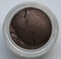 Moonstone Mineral Eyeshadow