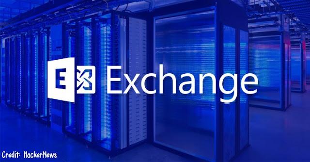 microsoft-exchange-server-images