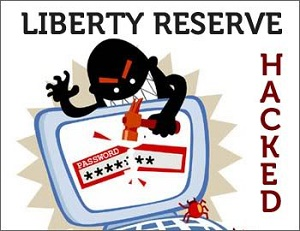 Liberty-reserve-hacked