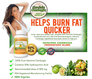 garcinia cambogia extract for weight loss,best weight loss tablets to loose weight faster in nigeria
