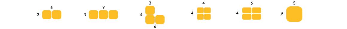 ผังบูธงานแสดงสินค้าขนาดเล็ก