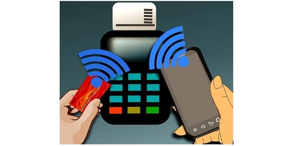 Cara Menggunakan NFC Untuk Pembayaran