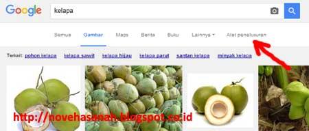google image search sangat membantu blogger untuk memperkaya konten blog dengan foto atau gambar-gambar yang dibutuhkan
