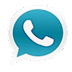 WhatsApp+ (WhatsApp PLUS) 6.70 APK