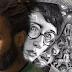 Ícaro Silva narrará todos os livros de Harry Potter no Brasil