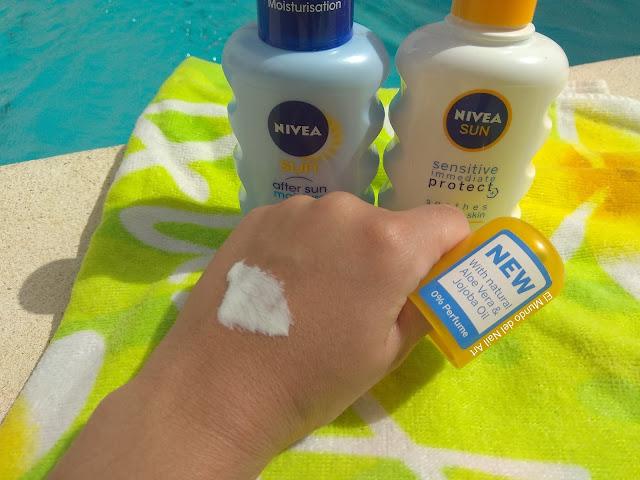 https://www.notino.es/nivea/sun-after-sun-spray-after-sun/