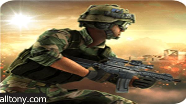 تحميل لعبة الیغار: أمة واحدة ، جيش واحد ، حرب واحدة APK