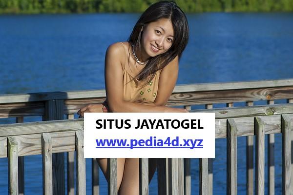 Ayo join jayatogel online sekarang juga