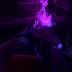 Video | Ty Dolla $ign Ft. Jeremih - Dawsin's Breek (HD) | Watch/Download