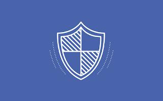 فيسبوك تكشف ملابسات مشكلة اختراق 50 مليون حساب الأخيرة