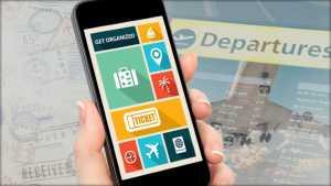 Tips Membeli Tiket Pesawat Di Travel Agen Online