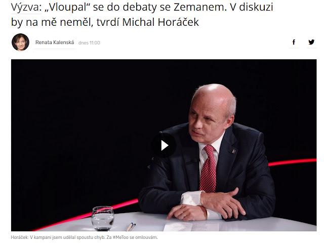 https://www.seznamzpravy.cz/clanek/vloupal-se-do-debaty-se-zemanem-posbira-horacek-hlasy-volicu-na-posledni-chvili-41562?seq-no=1&dop-ab-variant&source=clanky-home