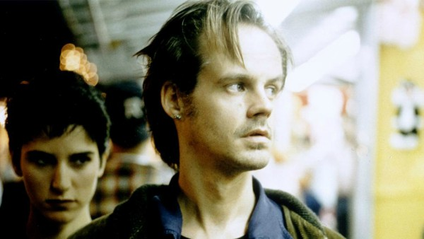 habit larry fessenden
