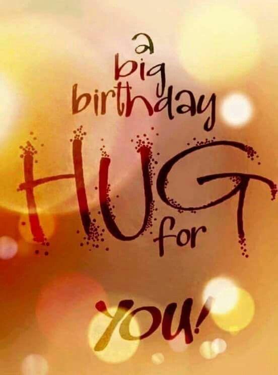bday-wishes-whatsapp