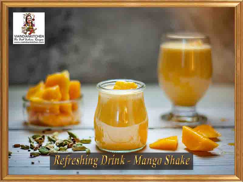 viaindiankitchen-refreshing-drinks-mango-shake