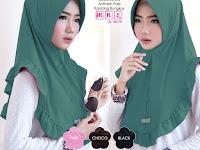 Distributor MNV Hijab