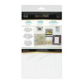 https://www.thermowebonline.com/p/deco-foil-white-foam-adhesive?pp=24