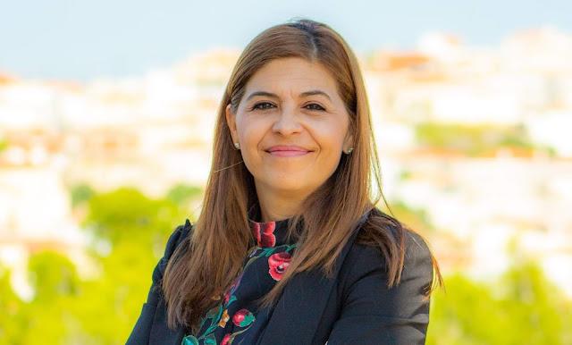 Ελένη Γκαμίλη: «Η υπερωριακή απασχόληση στον βωμό πολιτικών σκοπιμοτήτων»