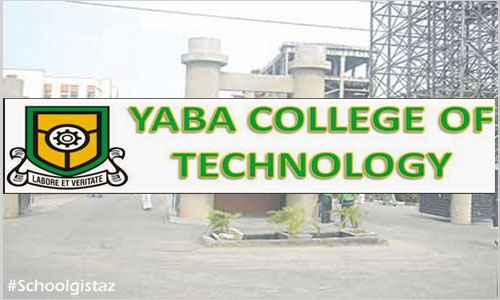 YABATECH Change of Course Form 2018/2019   How to Apply for YABATECH Change of Course