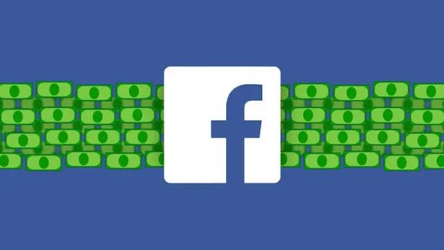 دليلك لعمل حملات فيس بوك الناجحة