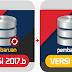 Rilis Pembaruan Aplikasi Dapodik 2017 b dan c serta Cara Instalnya