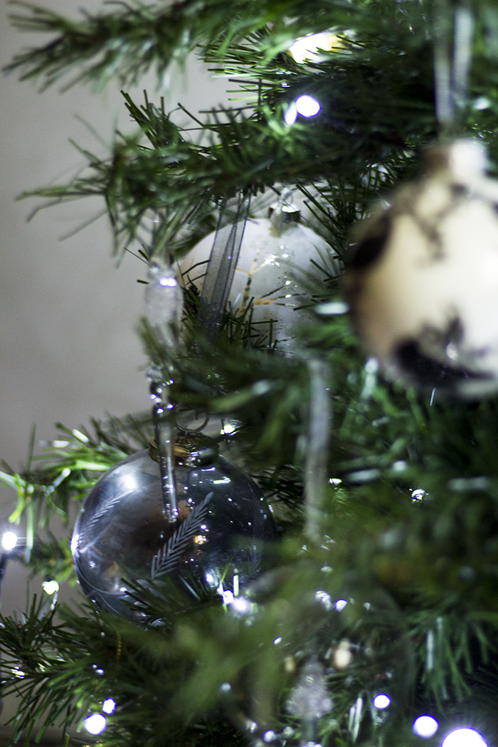 Blogmas Day Thirteen | What I Love About Christmas
