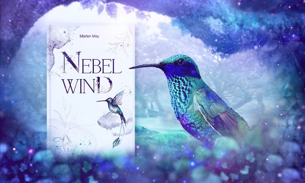 https://selectionbooks.blogspot.com/2019/04/nebelwind-von-marlen-may.html