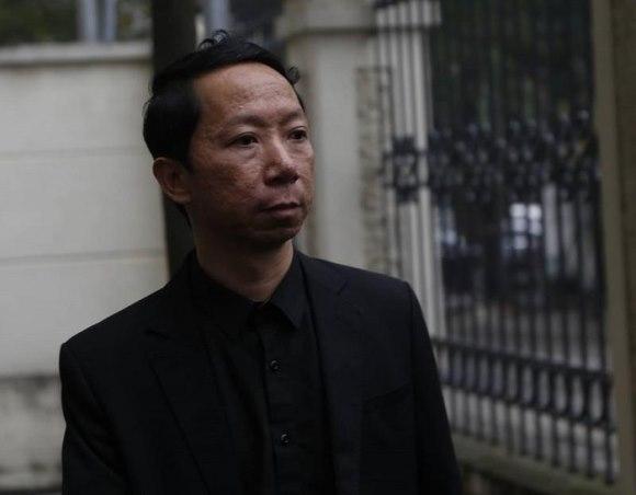 Cha của bé trai trường Gateway: 'Con tôi chết còn quá nhiều uẩn khúc'