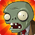 Plants vs Zombies FREE v2.2.00 MOD Premium APK (Unlimited Sun & Coin)