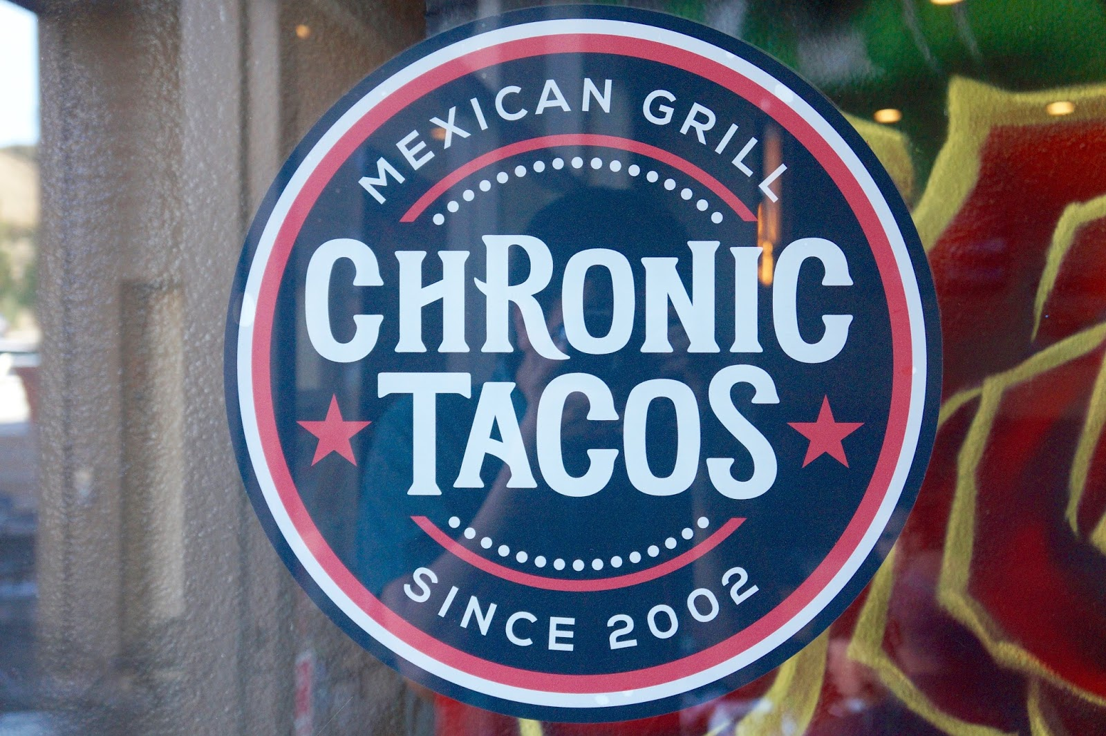 chronic tacos, mexican food, dana point