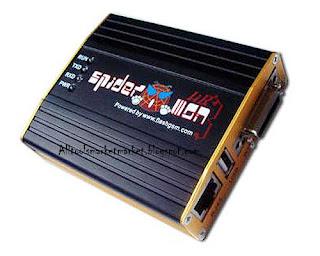 SpiderMan-Box-New