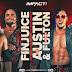 IMPACT Wrestling 20.05.2021   Vídeos + Resultados