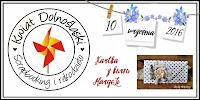 http://www.kwiatdolnoslaski.pl/2016/08/kurs-na-kopertowke-wyzwanie.html