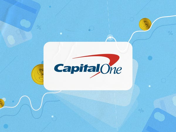 Capital One Auto Loans Can Help You In So Many Ways