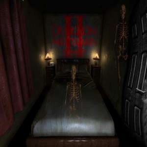 download dungeon nightmares II the memory pc game full version free