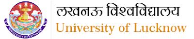 Sarkari Exam: UP B.Ed Admission Entrance Exam Date 2021